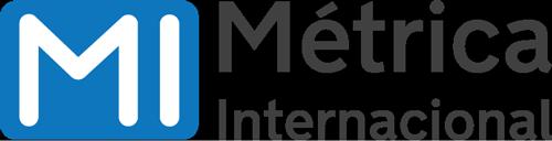 Métrica Internacional